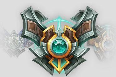 League_of_Legends_Master_Tier