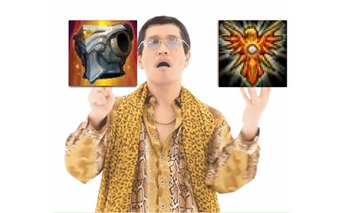 PPAP-Photoshop-Crash
