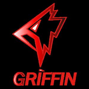 300px-Griffinlogo_square