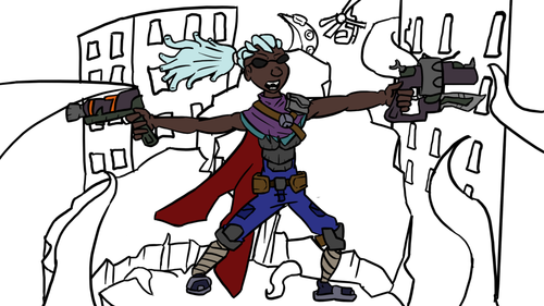 hired_gun_lucian__wip_2__by_skylord1622-d6sjn3v