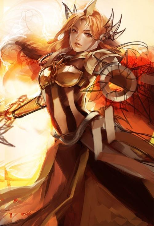 Leona-League-of-Legends-Fan-Art-190116