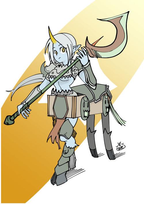 soraka_cosplay_rework_by_lcomicer-dasa2oh