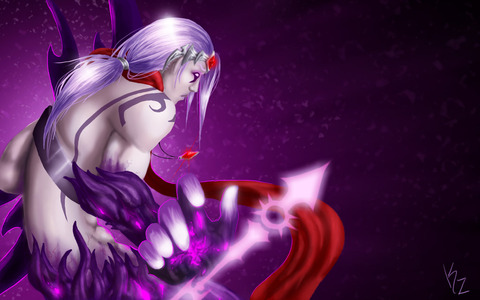 varus_2_0_by_katzina-d6wldc6