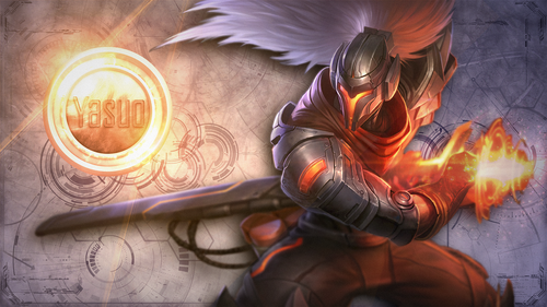 project__yasuo_by_ruanes97-d8tfi8d