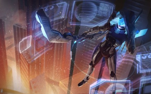 ____project____ashe______by_themaestronoob-db07h0a