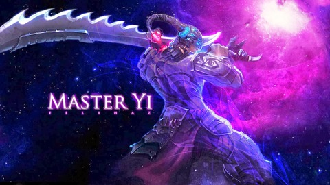 Master-Yi-League-of-Legends-Wallpaper-full-HD-2