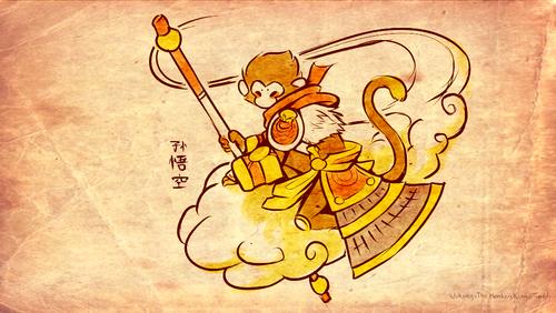 Wukong-Wallpaper-league-of-legends-37762625-1000-563