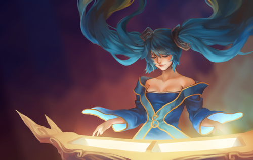 sona__league_of_legends_by_dpremonition-d8gkemh