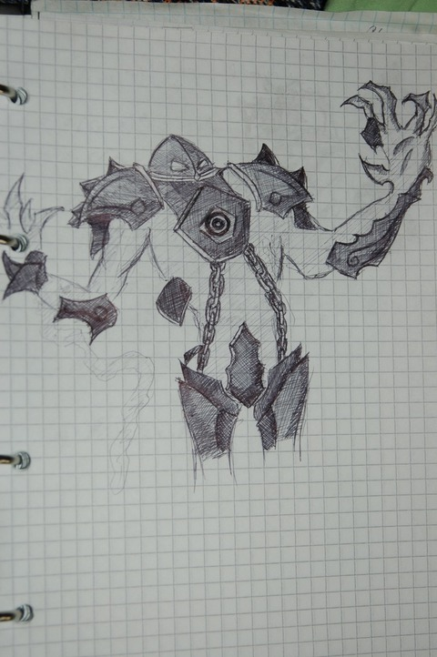 xerath_by_ps1on1k-d4r6d36