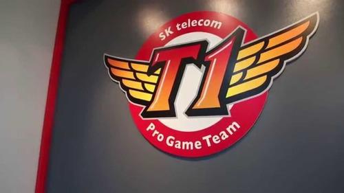 sk-telecom-t1skt1