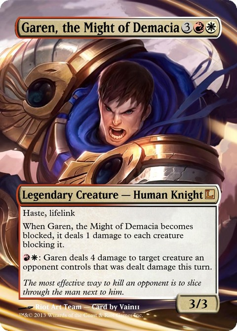 garen_the_might_of_demacia_by_vain11-d689grw