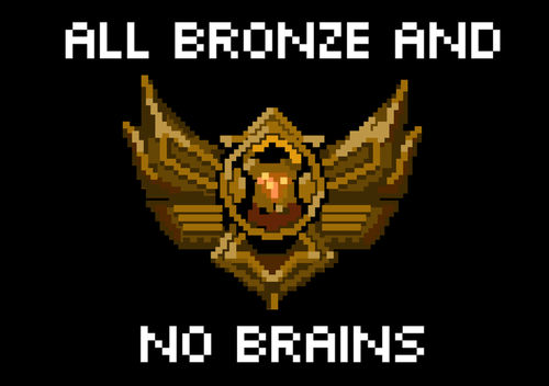 all_bronze_and_no_brains_by_drweesnaw-d972cae
