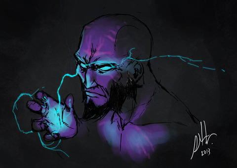 speed_art_ryze_by_alanrodrigues-d6a7cel
