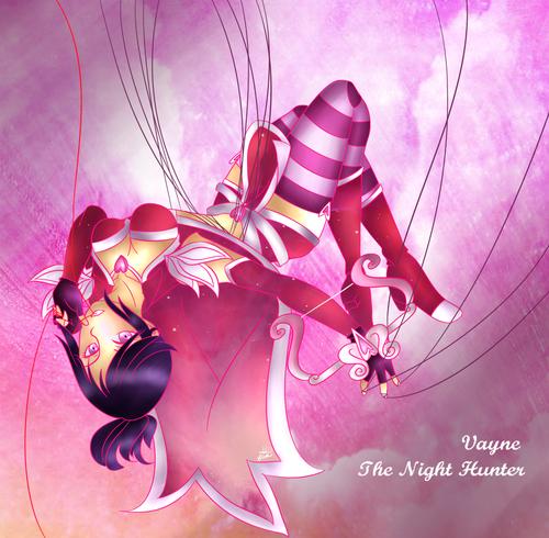 _lol__vayne___the_night_hunter_by_ihonk-d6ovu9v