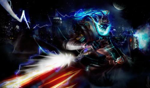 ghostbuster_thresh_by_sourtea-d86pp5k