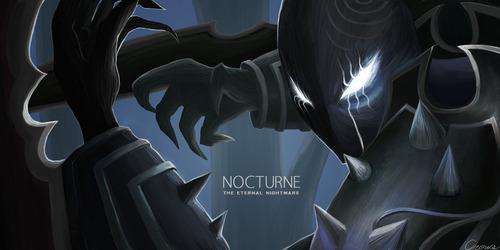 nocturne_the_eternal_nightmare_by_hanenama-d5gnrh2