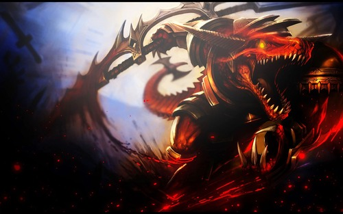 Renekton-League-of-Legends-Wallpaper-full-HD-25
