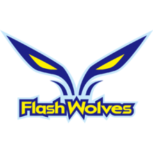 220px-Flash_Wolves_logo
