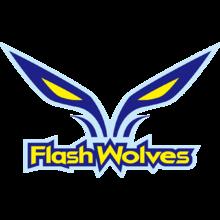 220px-Flash_Wolves_logo