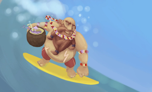 wave_master_pool_party_gragas_by_hoogz-d730h51