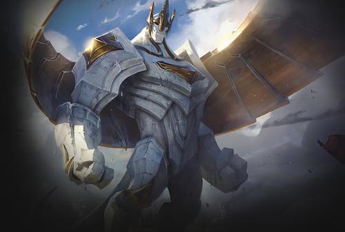 hero-galio