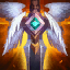 3026_Guardian_Angel