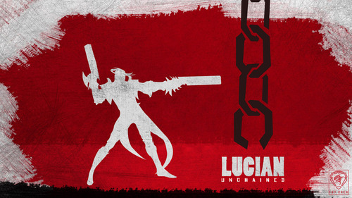 lucian_unchained_version_04_by_deepspeed-d8etc2n