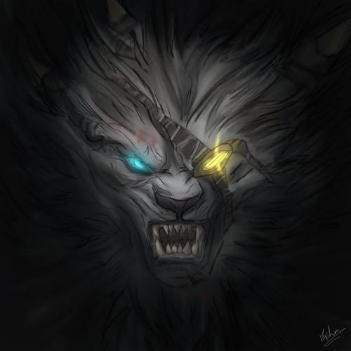 rengar___the_pridestalker_by_hyrchurn-da2o6tj