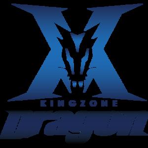 300px-Kingzone_DragonXlogo_square