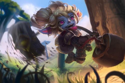 Poppy-Fan-Art-By-Dgatrick-932x620