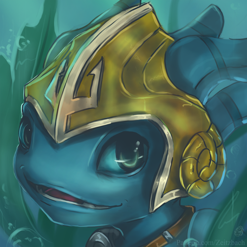 _lol__atlantean_fizz_headshot_by_zeitzbach-d95nmri