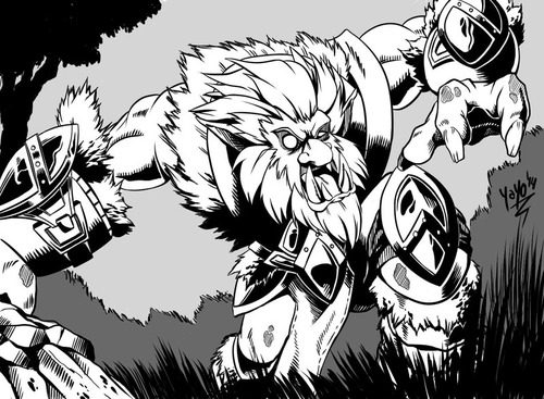 trundle_the_troll_king_by_yayoarellano-d734szx