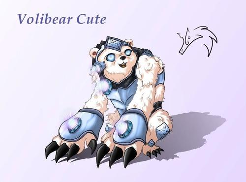 volibear_cute_by_jclobo-d6t7zc6