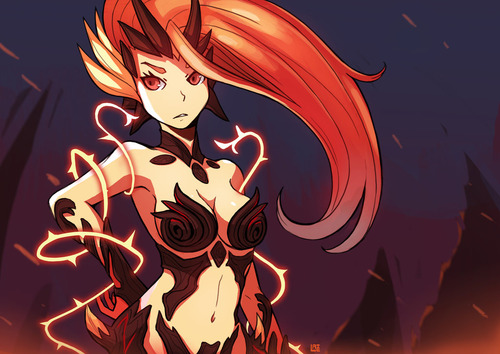 wildfire_zyra_by_lataedelan-d8cbhha