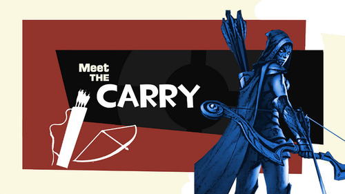 meet_the_carry__lol__v2_by_kibblekrab-d38u0lk