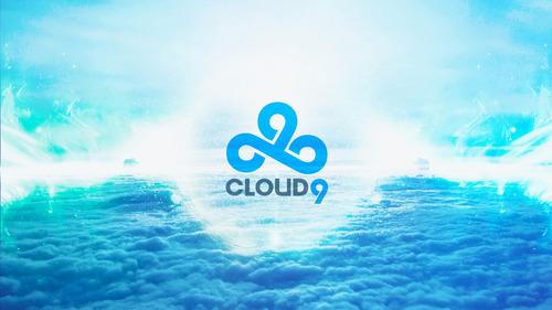 fsKntd-25-cloud9-wallpapers-bc-gb