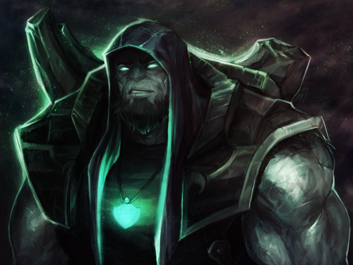yorick_by_raven_blood_13-dbfhvez