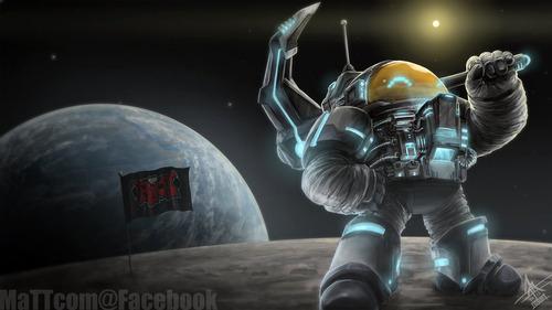 astronautilus_by_mattcomgo-d4s7qv9