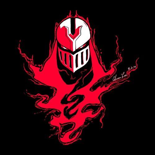 zed-logo-zedshadow0-40733107-500-500