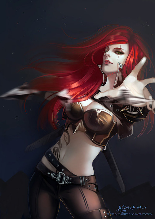 league_of_legends_katarina_by_long5009-d79riap