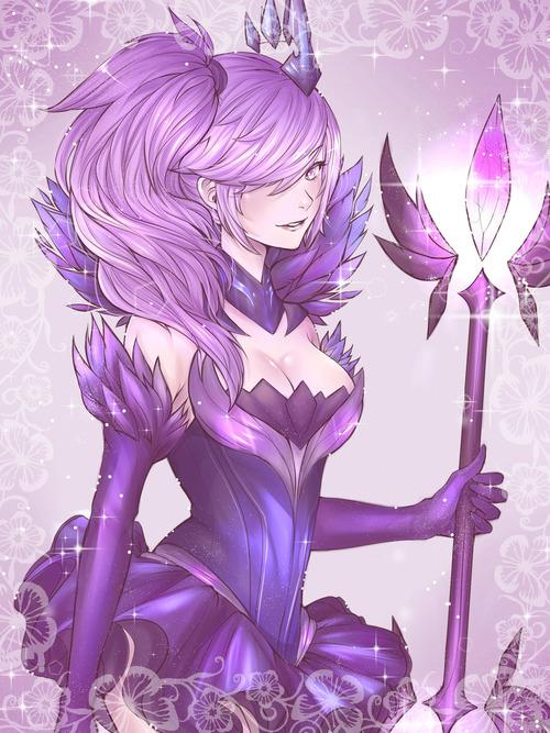 lux_elementalist_dark_by_maiulive-daop91z