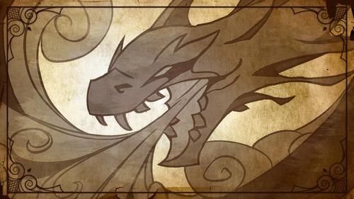 akali_dragon_bio_v1