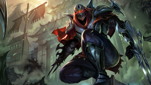 zed-counter-tips