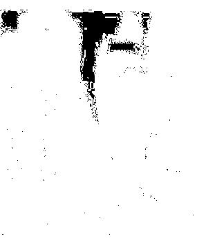20171012034026