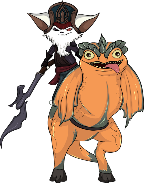 kled_by_beetart-daeiue2
