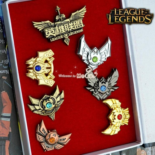 lol-game-accessories-6-tiers-broochs-league