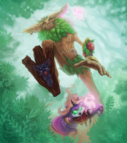 ivern_and_lulu___the_perfect_gank_by_konutko-dbczqv3
