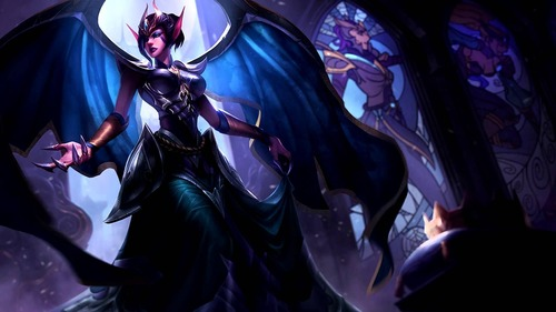 victorious_morgana_lol_league_of_legends_hd-wallpaper-1875780