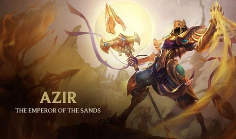 article_post_width_League_of_Legends_Azir