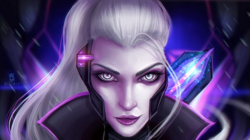project__vayne_by_wikimia-dbtn1cp